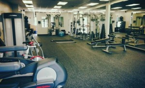Maitland My House Fitness Personal Training