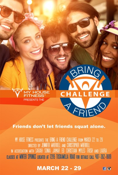 Bring-A-Friend_poster