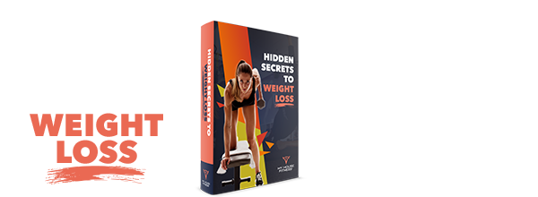 weight loss tips book