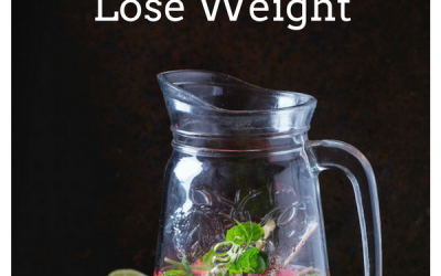 3 Drinks That Will Help Maintain Your Waistline